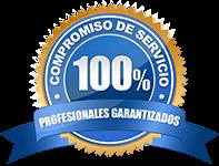 TarotVisa.com.es